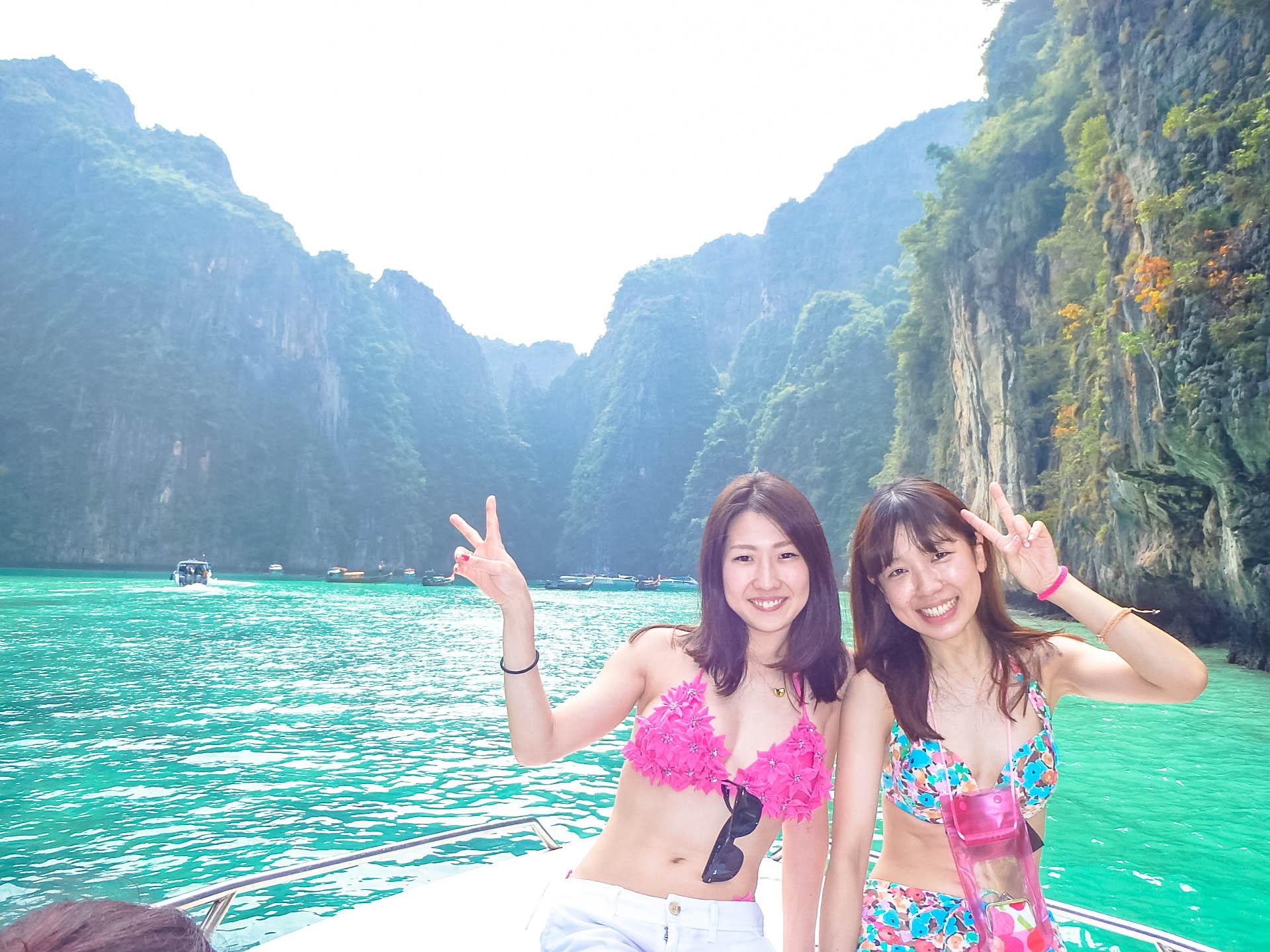素人女性の水着 フェト☆37フェト [無断転載禁止]©bbspink.comYouTube動画>8本 ->画像>600枚